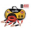 Пусковые провода Качок B400